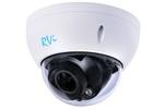 RVI RVi-HDC311-C (2.7-12 мм)
