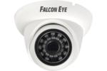 Falcon Eye FE-ID1080MHD/20M
