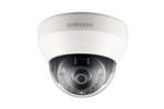 Samsung SND-L6013RP