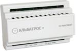 Бастион Альбатрос-1500 DIN