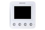 KENWEI KW-E401C белый