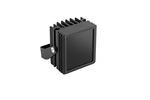 ИК Технологии D56-850-6 (DC12V, 1,2A)