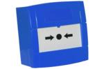 Систем Сенсор УДП1A-B470SF-S214-01