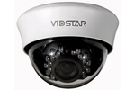 VidStar VSD-1122VR-IP LIGHT