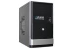 Линия Линия Hybrid IP 16x400