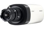 Samsung SCB-6003P