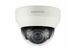 Samsung SCD-6081RP
