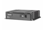 HikVision DS-MP5604-SD/GLF/WI58 EU 4G module