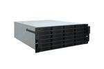 Microdigital MDR-iVC80-16