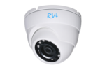 RVI RVi-IPC33VB(2.8 мм)