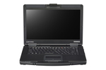 Ниеншанц-Автоматика FRONT Portable 247.611(00-06128738)