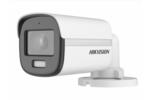 HikVision DS-2CE10DF3T-FS(2.8mm)