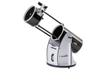 "Sky-Watcher Телескоп Sky-Watcher Dob 12""(300/1500)Retractable"