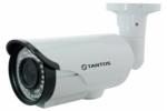 Tantos TSc-PL720pAHDv (2.8-12)