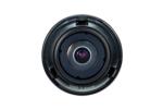 WiseNet (Samsung) SLA-2M2400D