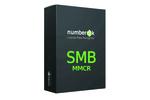 NumberOk SW NUMBEROK SMB MMCR 4