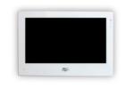 Fox FX-HVD70T(ОПАЛ 7W)WIFI