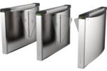 HikVision DS-K3Y501-L2/MPg-Dp60