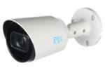 RVI RVi-1ACT502(2.8)white