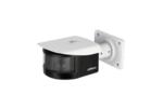 IP-камера Dahua DH-IPC-PFW8601P-A180
