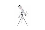 Bresser Телескоп Bresser Messier AR-152L/1200 EXOS-2/EQ5