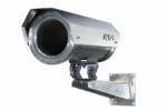 RVI RVi-4CFT-HS426-M.02z10/3-P