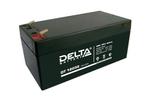 DELTA Delta HRL 12-140