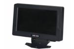 HikVision DS-MI9605-GA/GLF(1T)EU 4G module