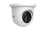LTV LTV CNE-932 48(2.8-12 мм)