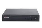 Polyvision PVDR-A5-08M1v.2.4.1