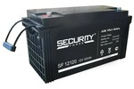 Security Force SF 12120