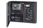 Smartec ST-NC120B