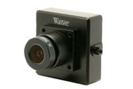 Watec WAT-30HD (G3.7)