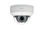 WiseNet (Samsung) LNV-6070R