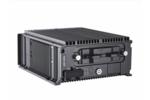 HikVision DS-MP7516/GLF/WI58(1T)EU 4G module