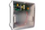 Tantos ББП-30 Pro Lux(пластик)