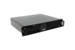 Линия Линия NVR 16-2U Linux