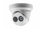 HikVision DS-2CD2323G0-I(8mm)