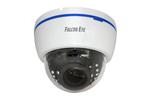 Falcon Eye FE-IPC-DPV2-30pa
