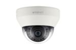 WiseNet (Samsung) HCD-6020R