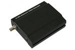 Smartec STS-IPDX181