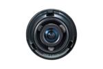 WiseNet (Samsung) SLA-2M2800D