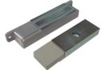 Aler AL-150-24V Premium(серый)