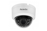 Falcon Eye FE-DV960MHD/30M