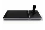 HikVision DS-1600KI(B)