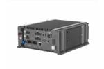 HikVision DS-MP7508/GLF/WI(1T)EU 4G module