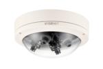WiseNet (Samsung) HCM-9020VQP