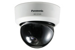 Panasonic WV-CF344E