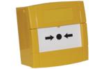 Систем Сенсор УДП1A-Y470SF-S214-01