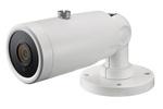 IDIS TC-E4211WRX 6.0 мм